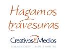 Creativos&Medios en facebook