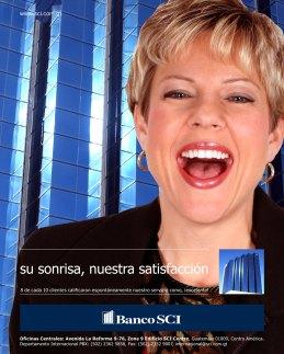 CampaServicio_SCI_Mujer